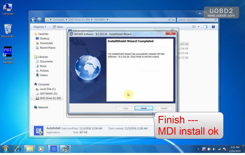 vxdiag-gds2-and-tis2web-install-04