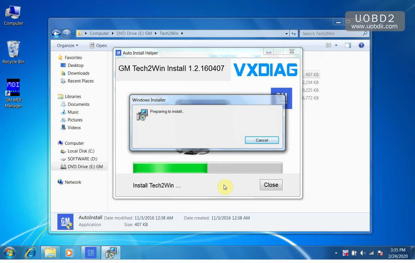 vxdiag-gds2-and-tis2web-install-05