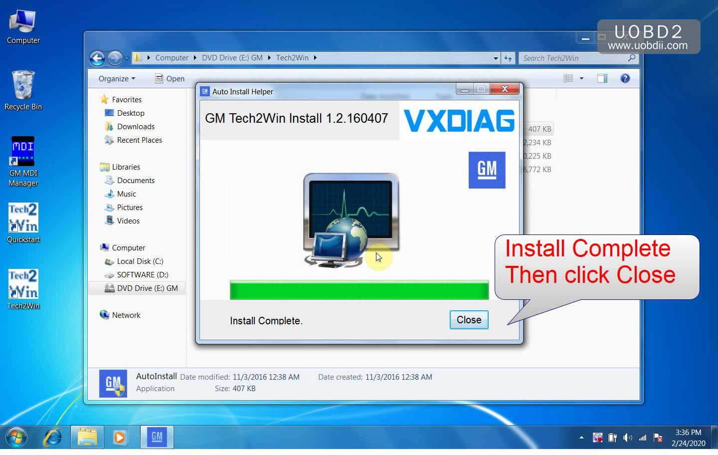 vxdiag-gds2-and-tis2web-install-07
