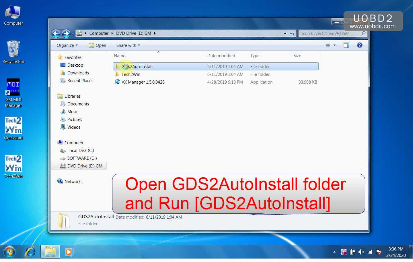 vxdiag-gds2-and-tis2web-install-08