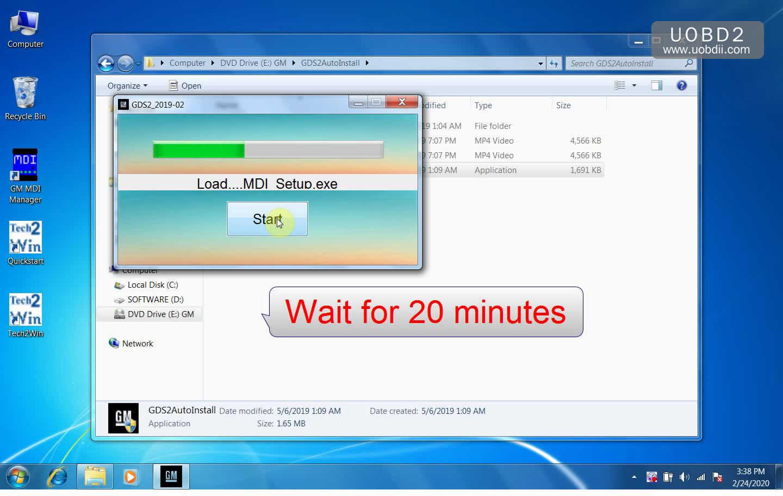 vxdiag-gds2-and-tis2web-install-09