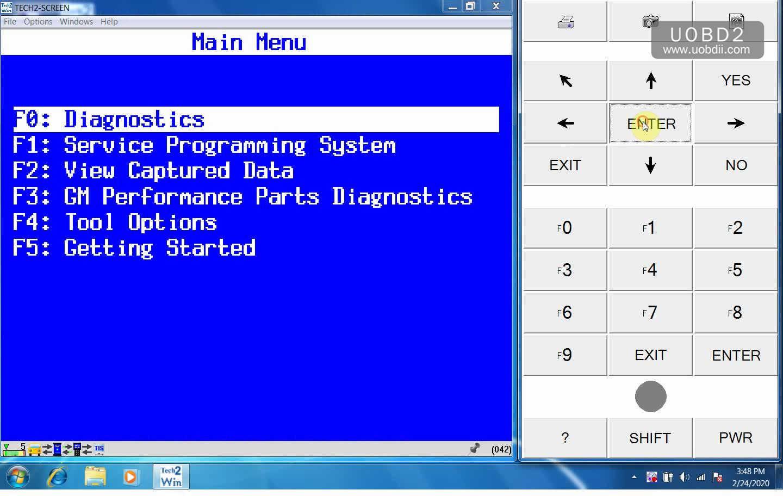 vxdiag-gds2-and-tis2web-install-23