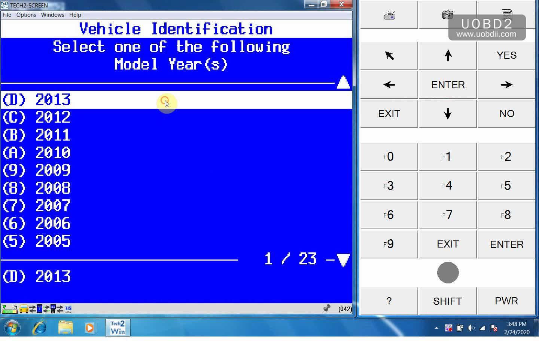 vxdiag-gds2-and-tis2web-install-24