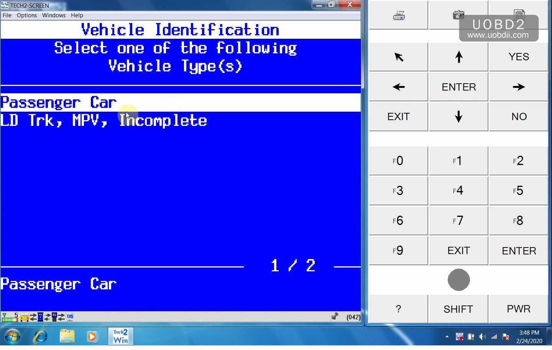 vxdiag-gds2-and-tis2web-install-25