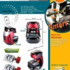 2m2-cutting-machine-manual-00