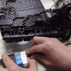 How-to-Use-CGDI-BMW-Prog-to-Reset-BMW-F-Series-EGS-6HP-5