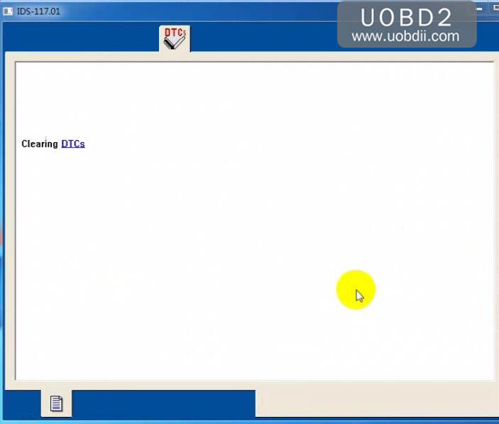 SVCI-J2534-IDS-Online-PATS-Programming-for-Ford-Kuga-21
