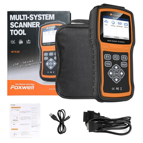 best-bmw-scan-tool-01