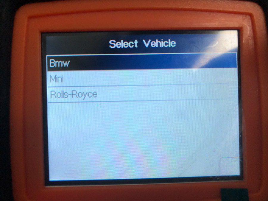 best-bmw-scan-tool-02