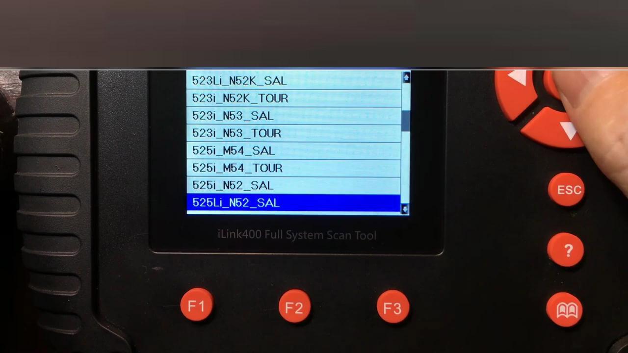 best-bmw-scan-tool-07