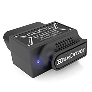 best-bmw-scan-tool-12