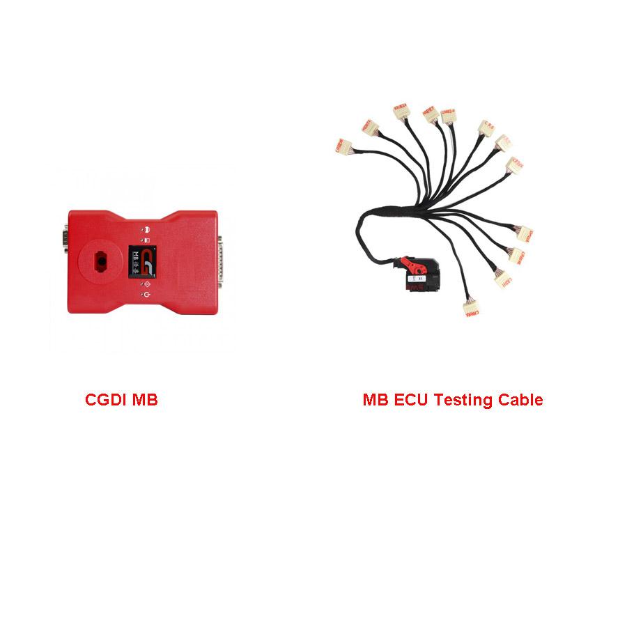 cgdi-mb-plus-ecu-cable-01