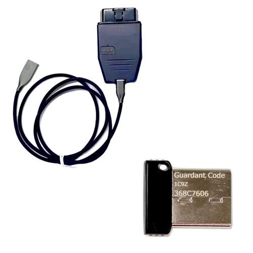 diatronik-user-manual-01