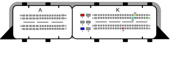 mpps-v13-EDC16CP34-03