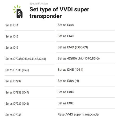 super-remote-generation-copy-02