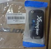 xhorse-wireless-remote-02
