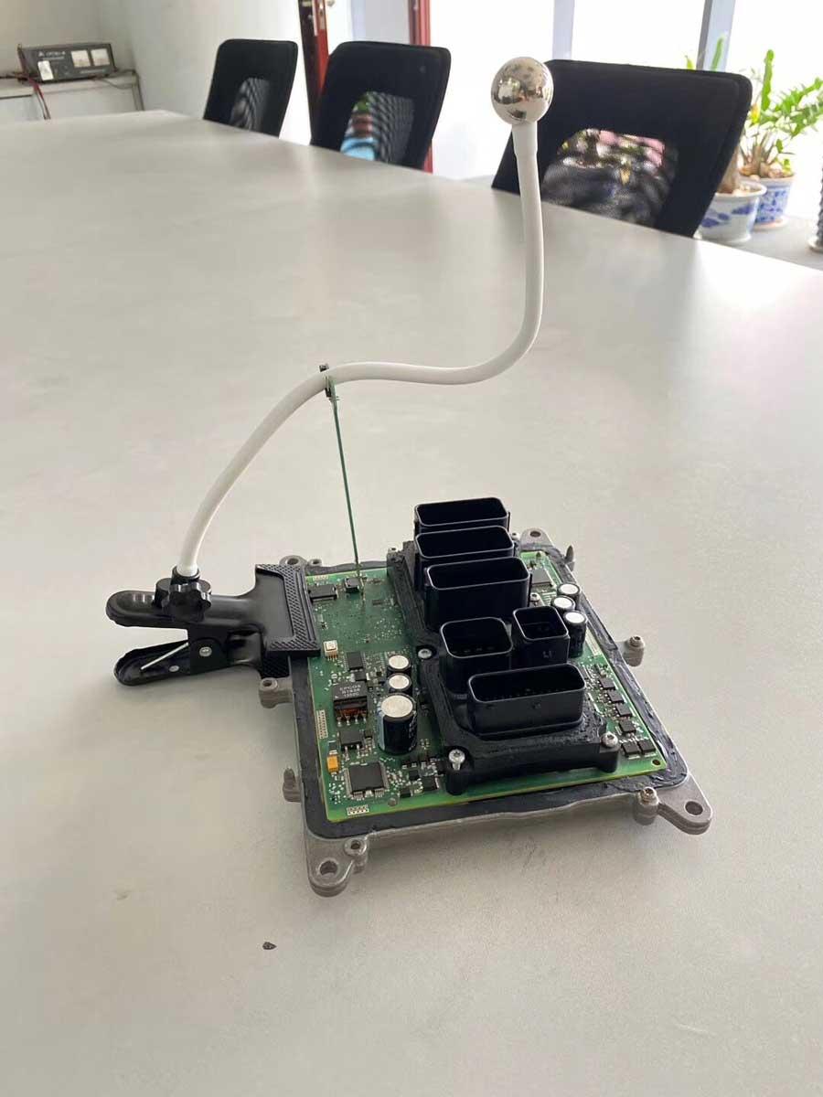 yanhua-single-probe-solderless-connector-01