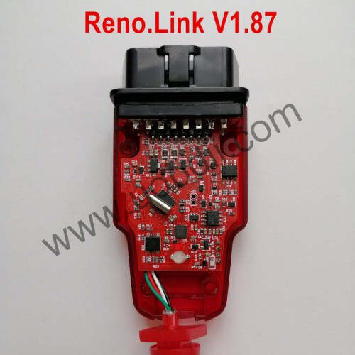 1-87-renolink-user-manual-01