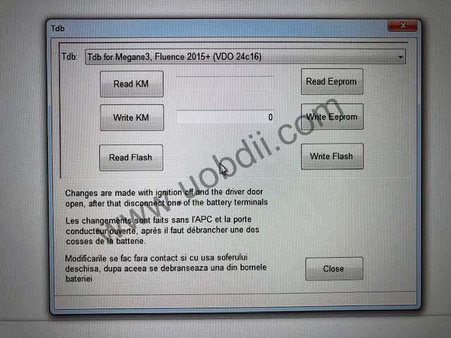 1-87-renolink-user-manual-07