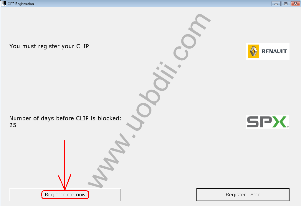 2-can-clip-195-registration-step