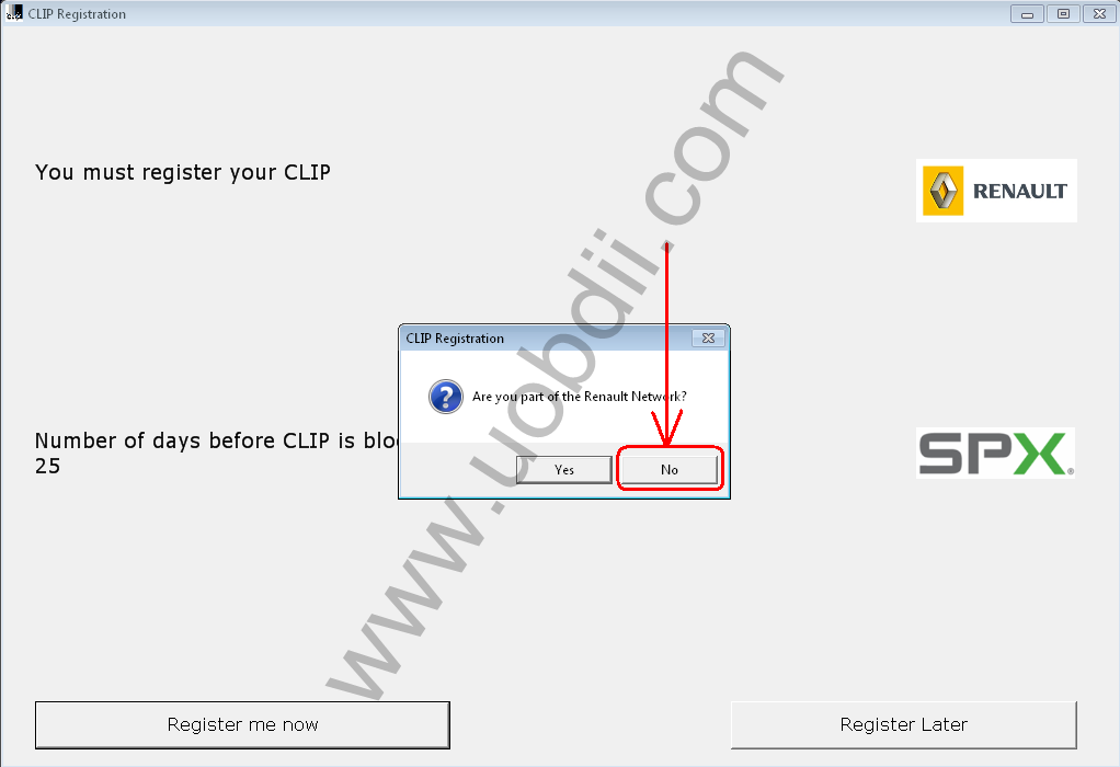 3-can-clip-195-registration-step