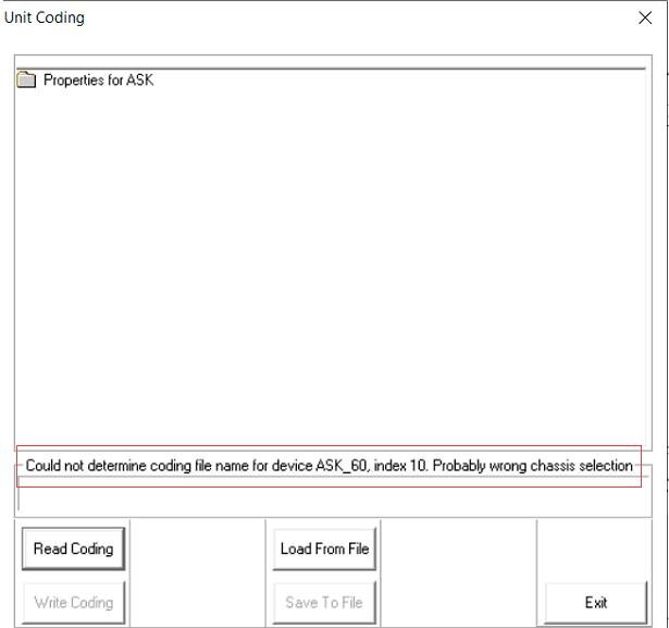 How-to-Solve-SVCI-2020-2019-BMW-DTC-Database-Missing-Error-2