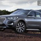 How-to-Use-CG-Pro-9S12-Adjust-Mileage-for-BMW-X1-2010-1
