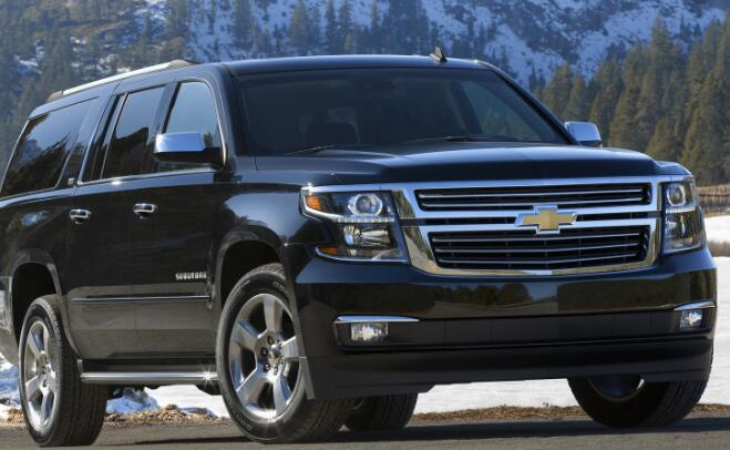 Launch-ThinkDiag-Actuation-Tests-on-Chevrolet-Suburban-2015-1