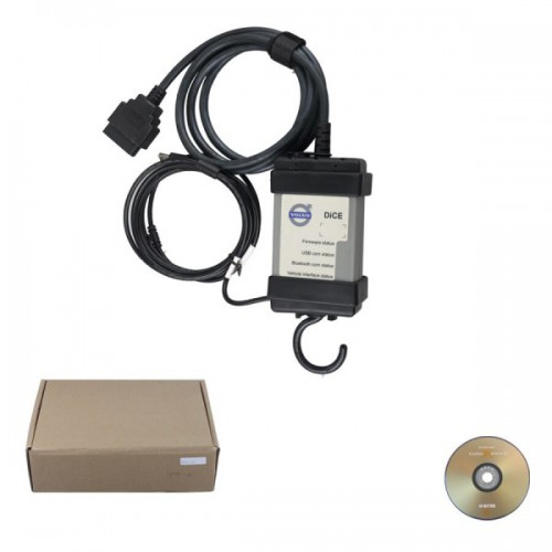 best-volvo-diagnostic-scanner-01