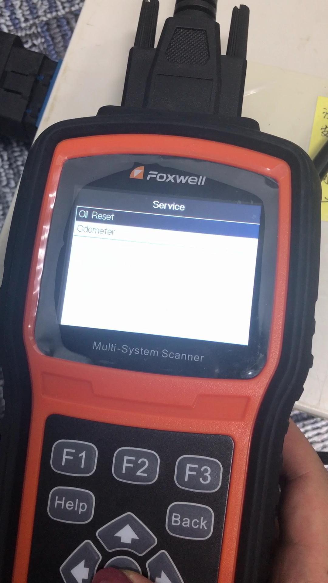 best-volvo-diagnostic-scanner-07