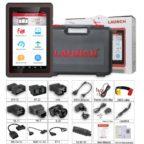 best-volvo-diagnostic-scanner-09
