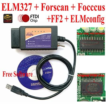 elm327-02