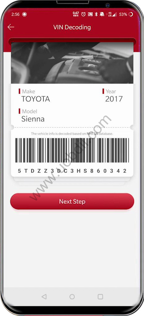 launch-thinkdiag-2017-toyota-sienna-health-report-07