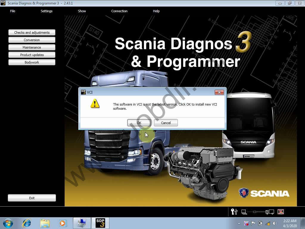 scania-sdp3-2-43-01-win7-setup-29