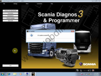 scania-sdp3-2-43-01-win7-setup-30