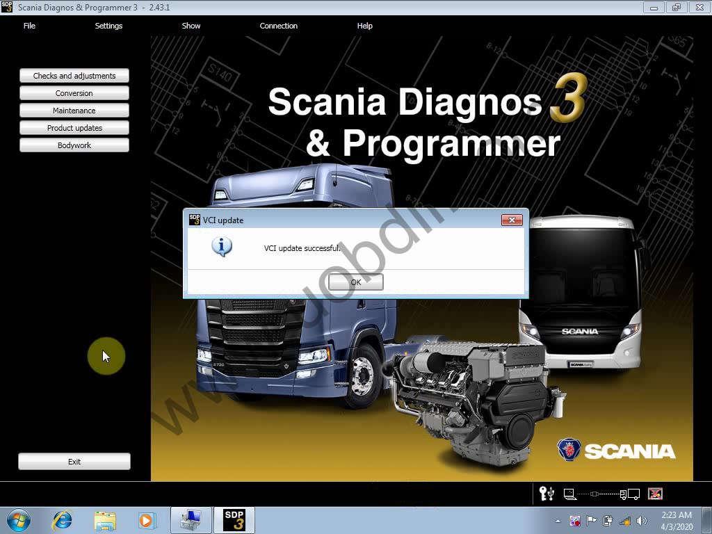 scania-sdp3-2-43-01-win7-setup-30
