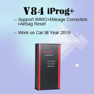 v84-iprog pro