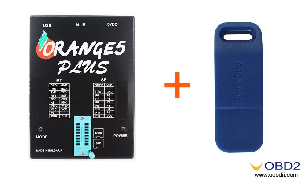 orange5-plus-v1-35-oem-02