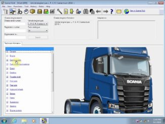 scania-multi-2019-05-win7-installation-13