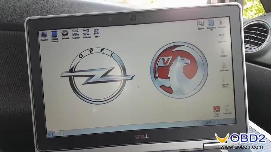 tech2-program-code-vauxhall-opel-corsa-d-board-computer-bc-06