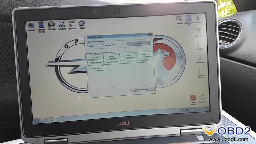 tech2-program-code-vauxhall-opel-corsa-d-board-computer-bc-07