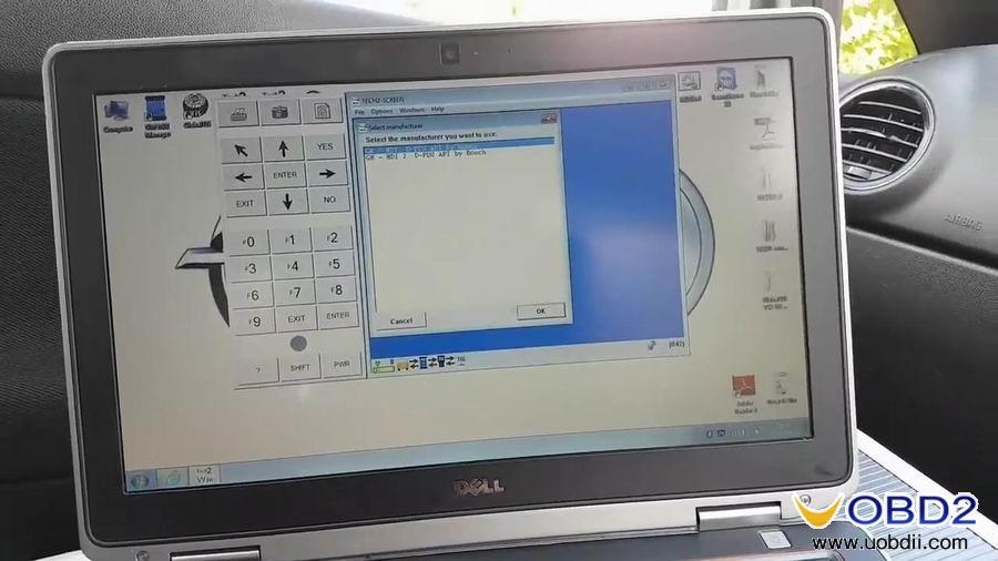 tech2-program-code-vauxhall-opel-corsa-d-board-computer-bc-08