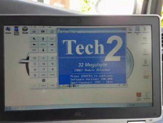 tech2-program-code-vauxhall-opel-corsa-d-board-computer-bc-10