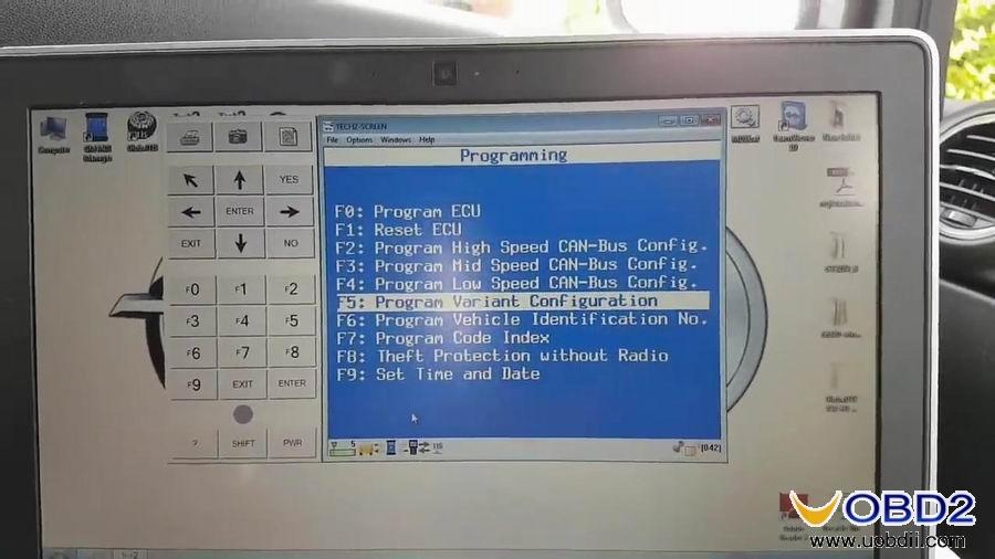 tech2-program-code-vauxhall-opel-corsa-d-board-computer-bc-18