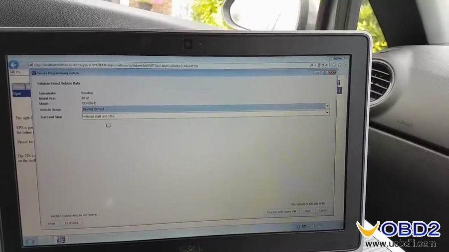 tech2-program-code-vauxhall-opel-corsa-d-board-computer-bc-20