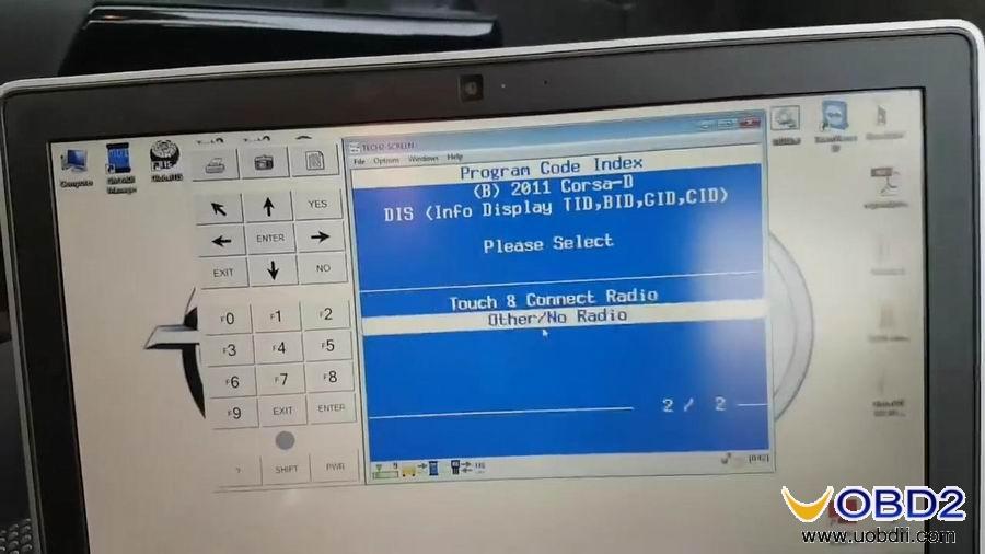 tech2-program-code-vauxhall-opel-corsa-d-board-computer-bc-27