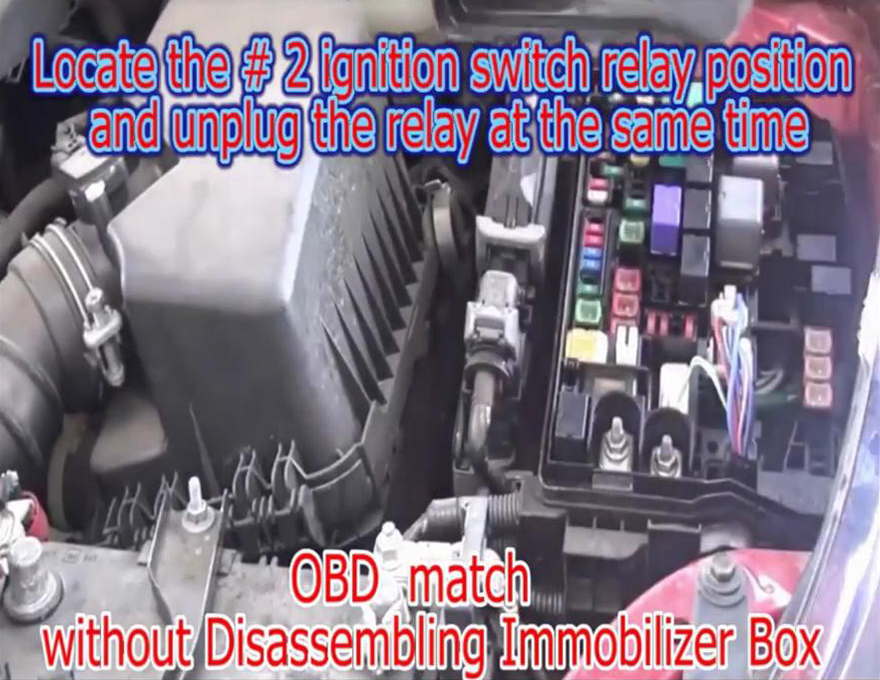 vvdi-8a-toyota-h-chip-key-all-lost-done-with-vvdi2-03