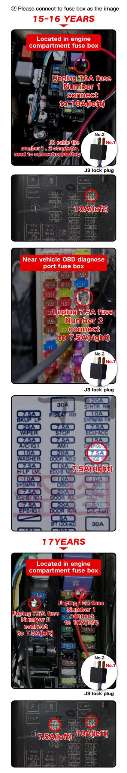 vvdi-program-toyota-camry-8a-all-keys-lost-03
