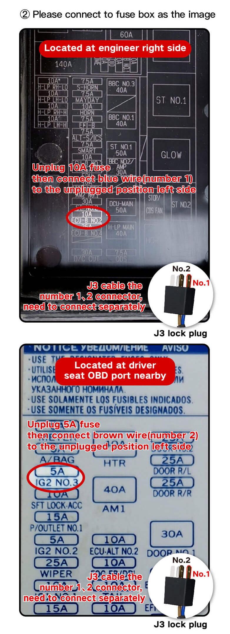 vvdi-program-toyota-camry-8a-all-keys-lost-16