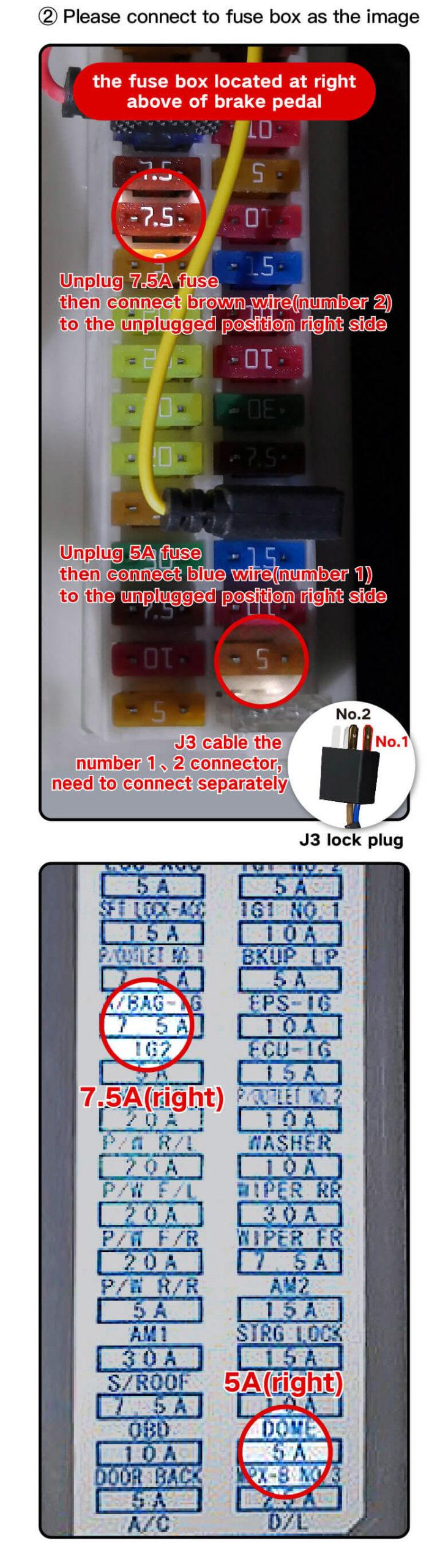 vvdi-program-toyota-camry-8a-all-keys-lost-29
